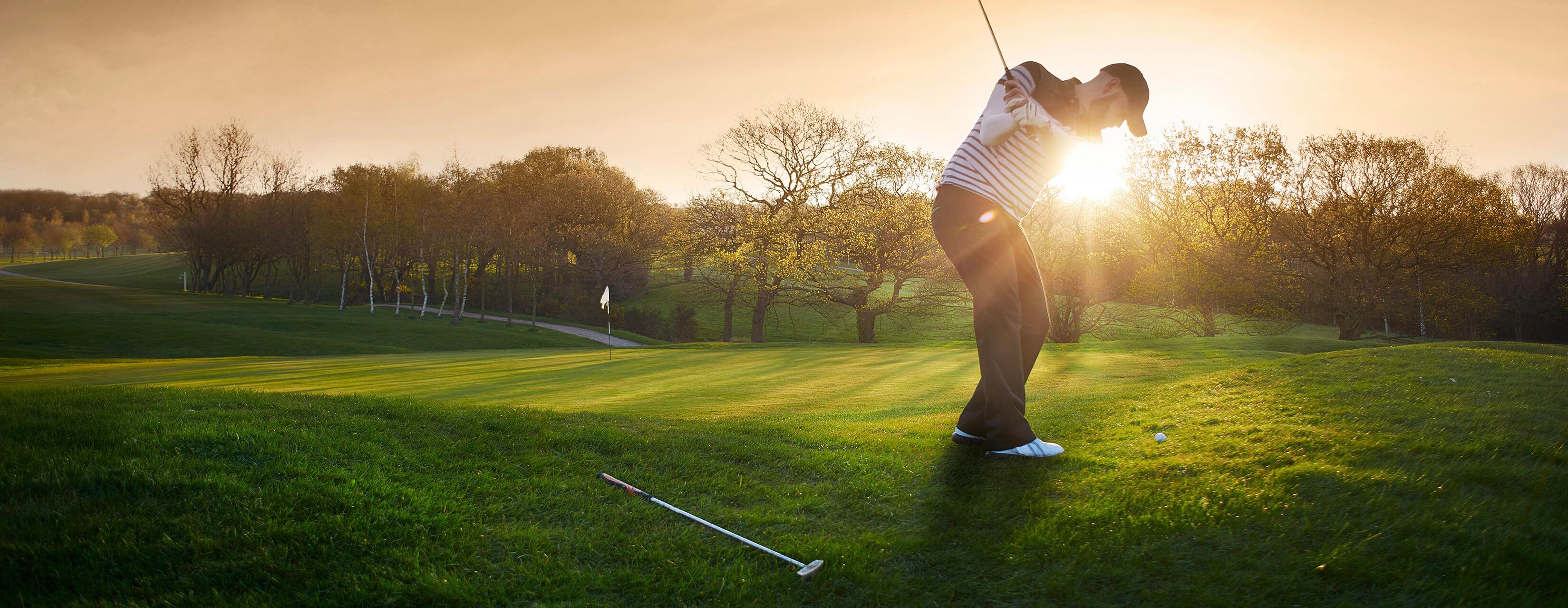 header_angebote_golf.jpg