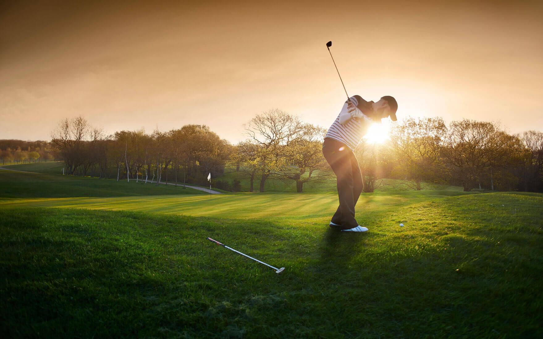 angebote_small_slider_golf.jpg