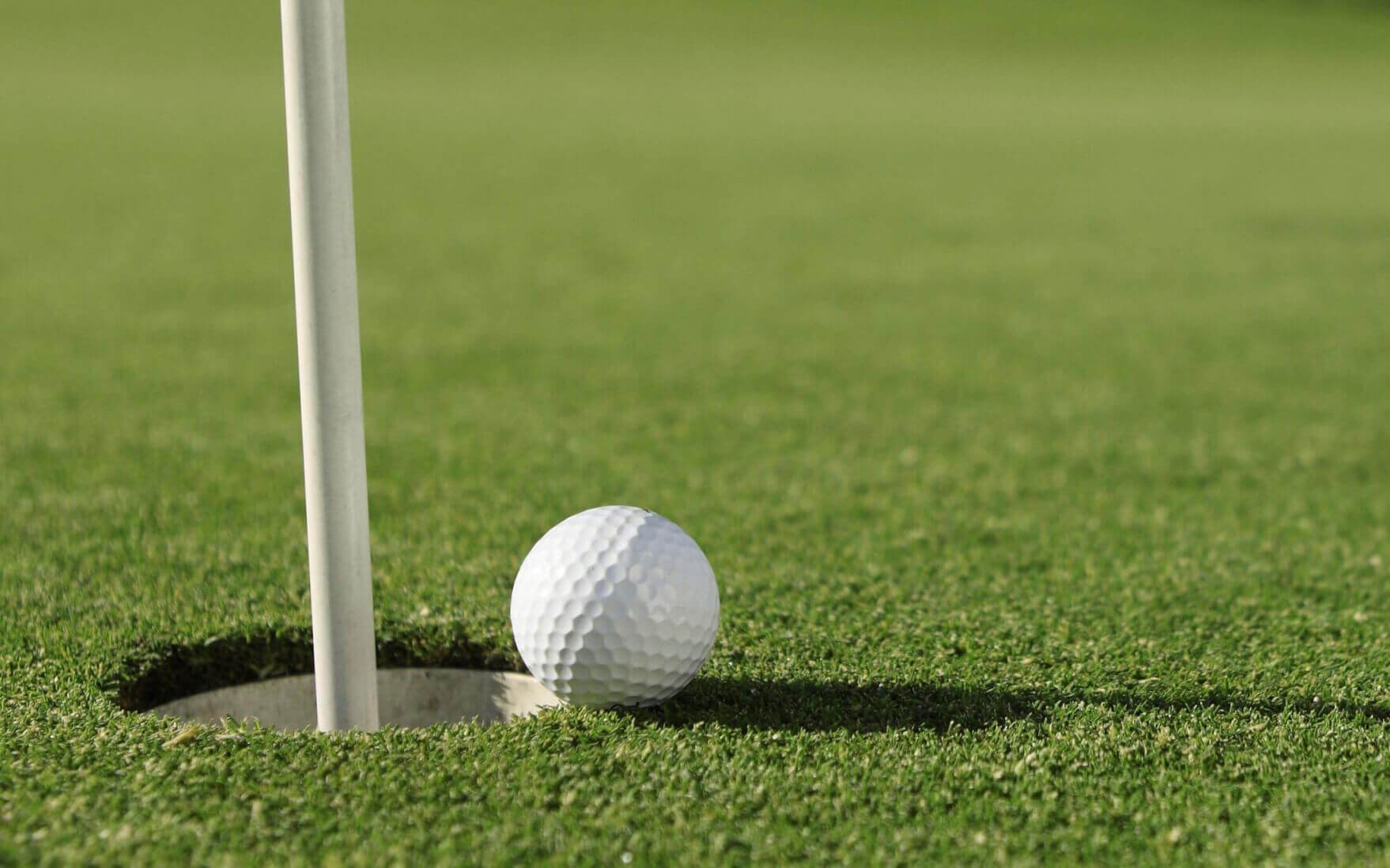 angebote_small_slider_golfdeluxe.jpg